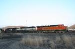BNSF 6062